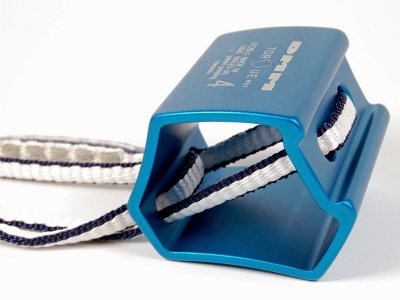 15a2f-sling